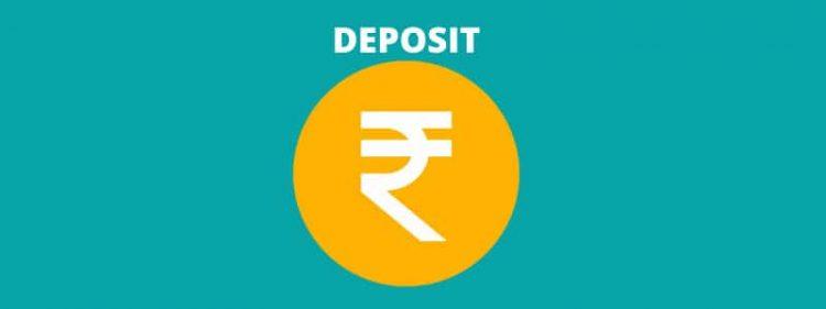 Best India Casinos in Rupees